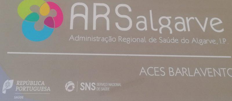 ARS Algarve: conquistado dia de férias por cada 10 anos