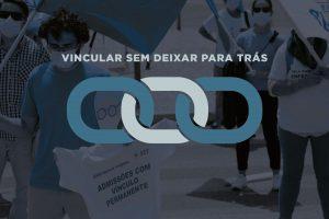 Dia 22 fevereiro enfermeiros do CH Barreiro Montijo denunciam condições de trabalho