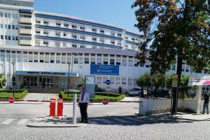 ULS Cast. Branco: administração assume efetivação de contratos
