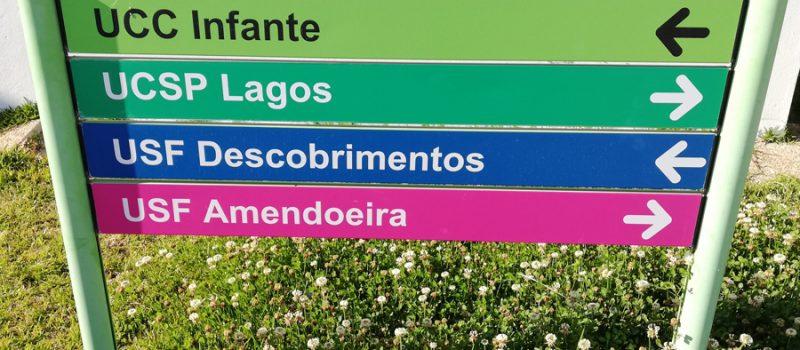 ARS Algarve: começaram os despedimentos de enfermeiros