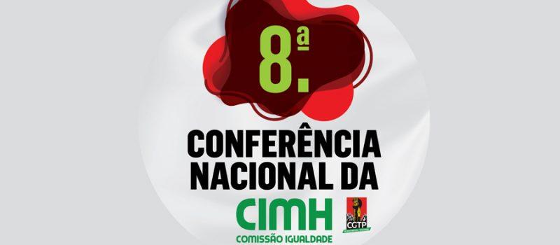 CGTP: Conferência Nacional da Comissão para a Igualdade