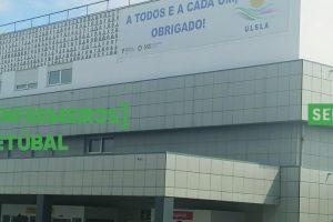 ULS Litoral Alentejano harmoniza Contratos Individuais Trabalho