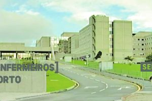 ULS de Matosinhos: finalmente 1,5 pontos a todos os enfermeiros